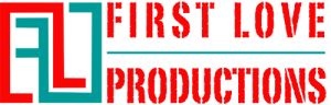 First Love Productions